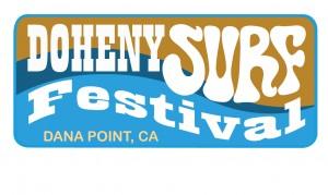 Doheny Logo DP
