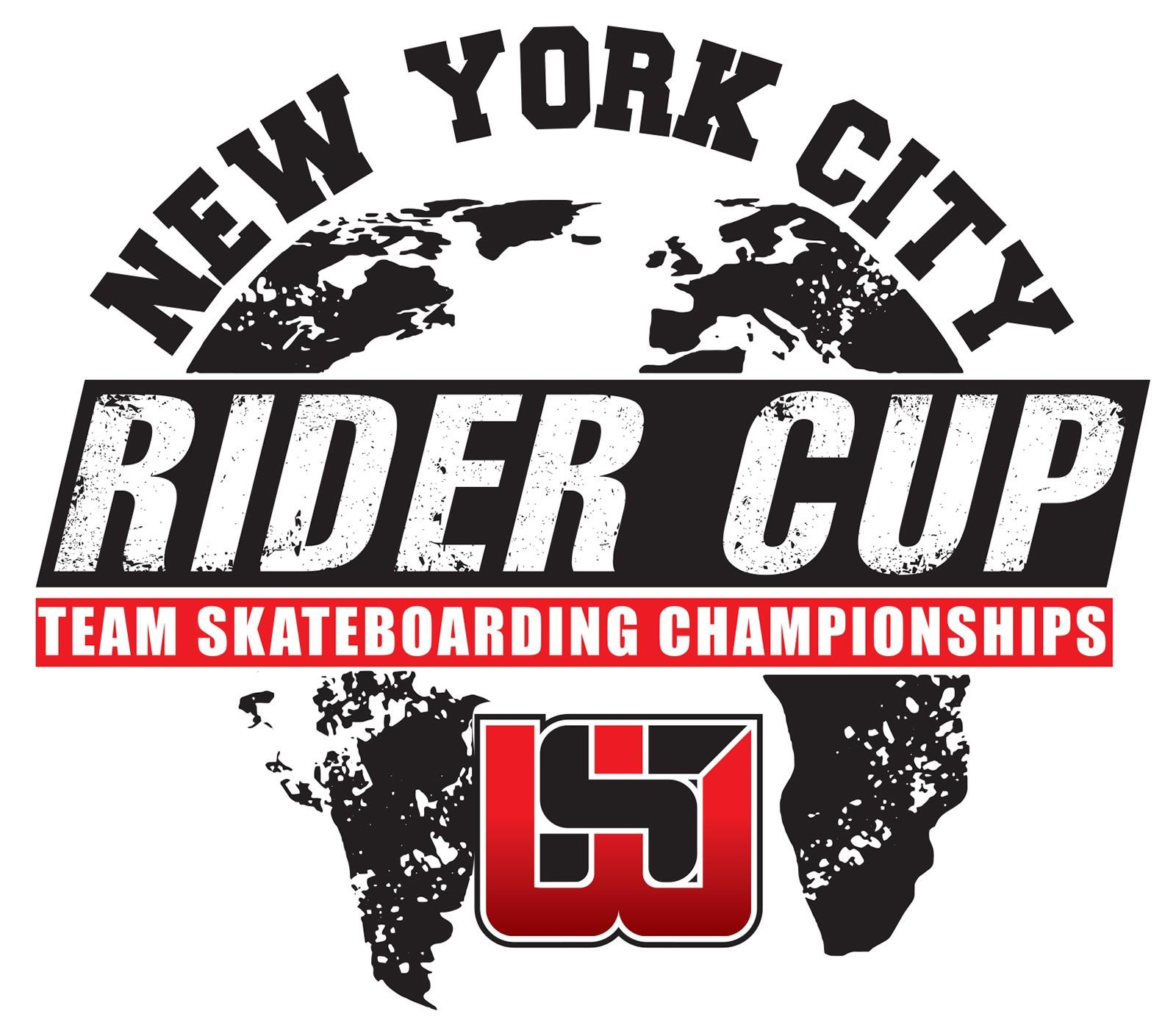 rider cup new york kicks off july 12. Black Bedroom Furniture Sets. Home Design Ideas