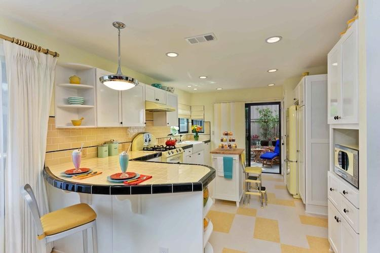 Lee and London Public Relations San Diego Client Jackson Design and Remodeling Wins 3 Regional Chrysalis Awards