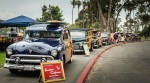Lee and London Public Relations Client Doheny Surf Festival in Southern California