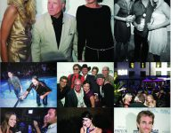 collage_lb_image_page4_8_1
