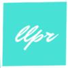 Lee & London PR logo