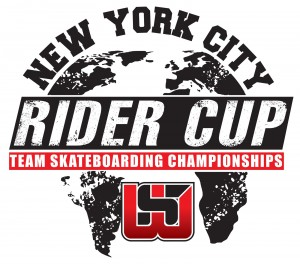 world-skateboarding-rider-cup-new-york