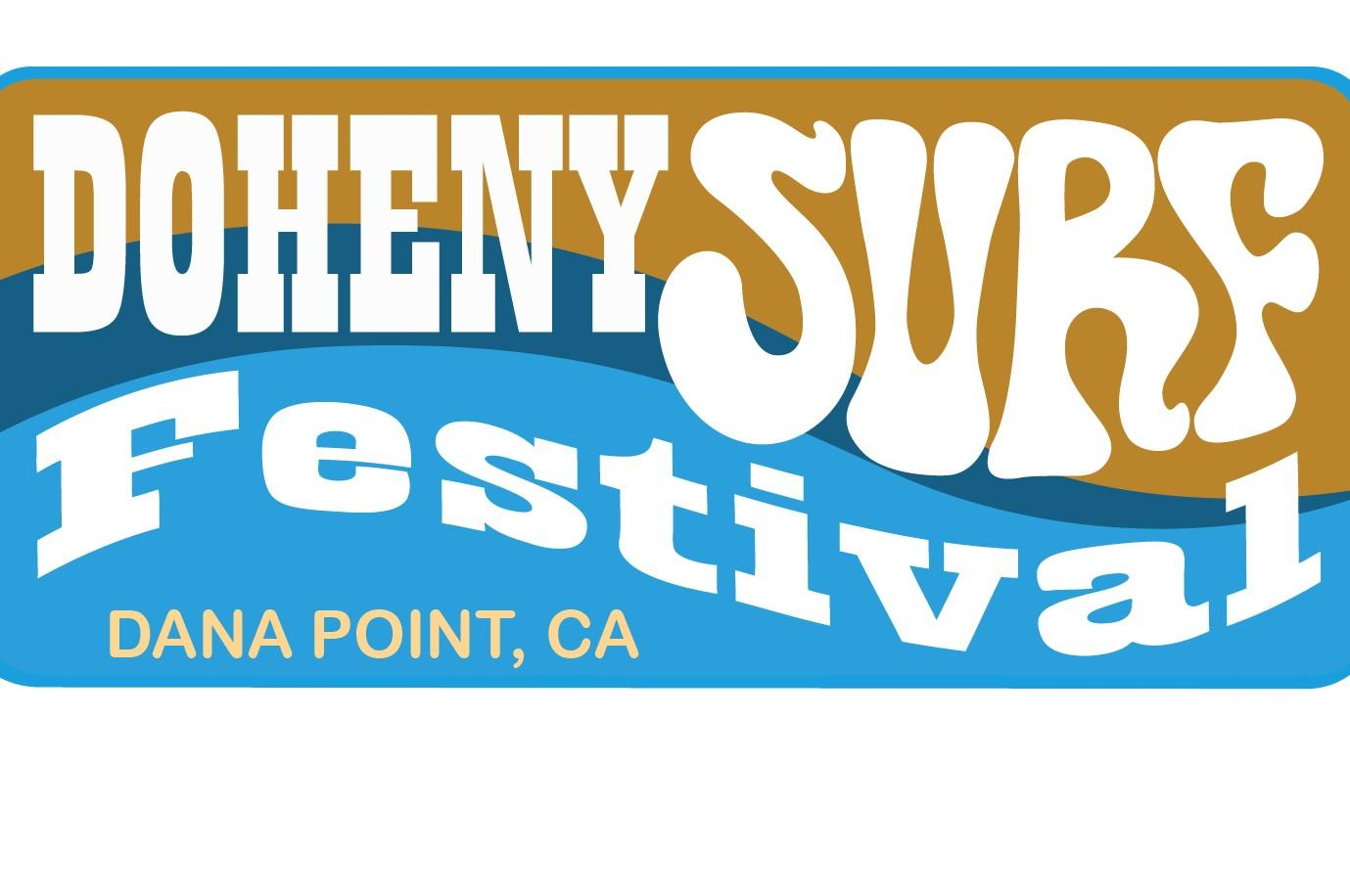 Lee and London Public Relations Client Doheny Surf Festival Returns to Southern California June 28-29