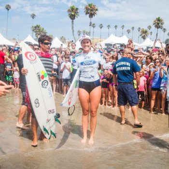 supergirlpro_day_2_low-res-26