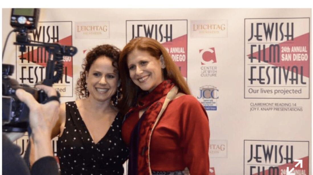 San Diego Jewish Film Festival