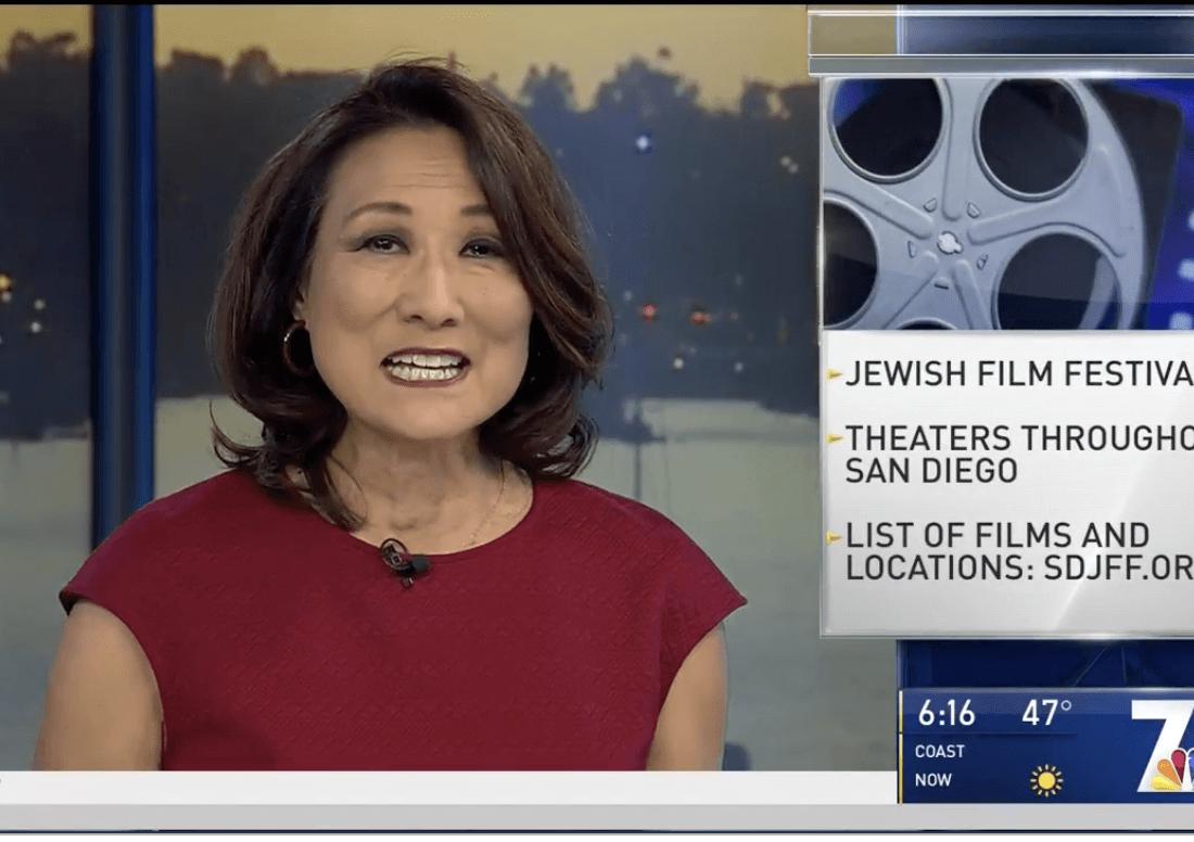 Screen Shot 2019-06-28 at 5.23.21 PM