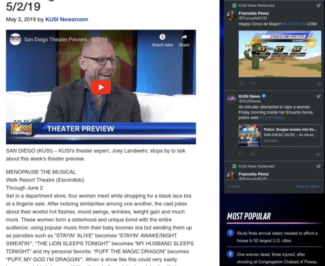Screen Shot 2019-07-01 at 2.24.17 PM