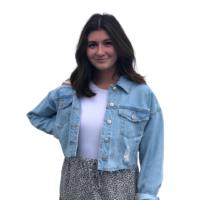 Emily O'Brien profile pic