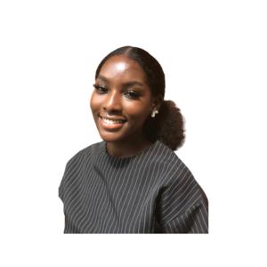 Loren Smith profile pic